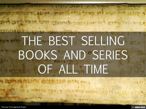 best selling picture books of all time the best selling books and series of all time