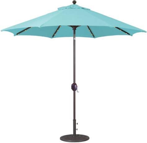 led patio umbrella lights led umbrella patio sunergy 50140732 9 solar powered