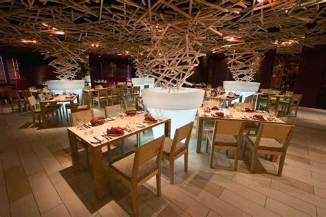 woodwork restaurant restaurant interiors idesignarch interior design