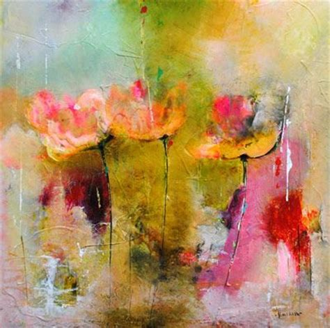 acrylic painting reproduction 25 best ideas about mixed media painting on