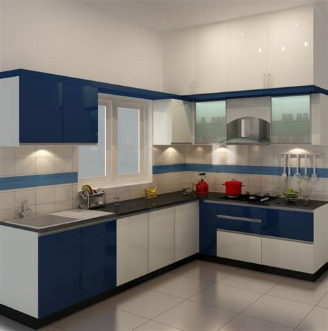 modular kitchens designs tips and facts about modular kitchens home interior design