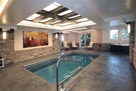 basement remodeling wi basement remodeling connor remodeling menomonee falls