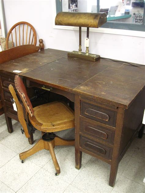 vintage style office furniture my web value