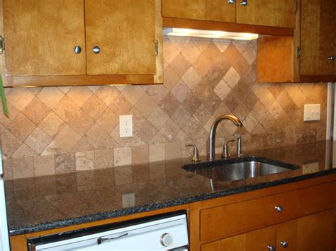 pictures of kitchen tile backsplash backsplash tile ideas for more attractive kitchen traba homes