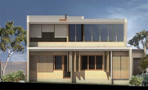 house design 3d free design modern house plans 3d