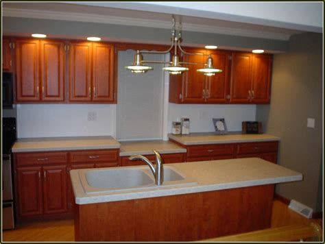 lowe s kitchen cabinets costco costco kitchen cabinets refacing home design ideas