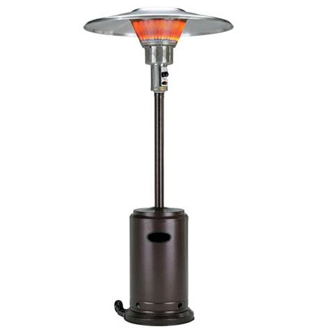 heaters for patio patio gas heaters newsonair org