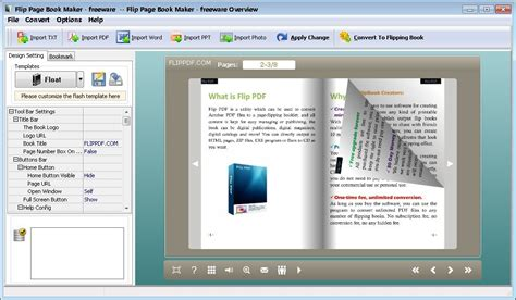 picture book software page 51 of animation software multimedia animation