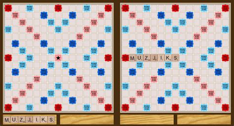 scrabble help win every find words with these letters and 1 blank docoments ojazlink