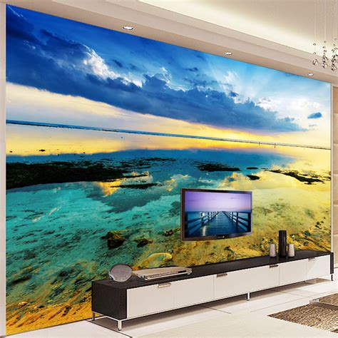 wall size murals wall murals to size 28 images custom any size 3d wall