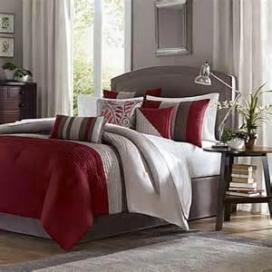 bed bath and beyond king comforter sets buy modern comforter set from bed bath beyond