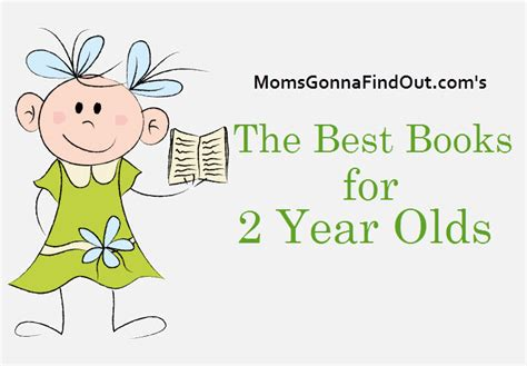 best picture books for 2 year olds the best books 2 year olds