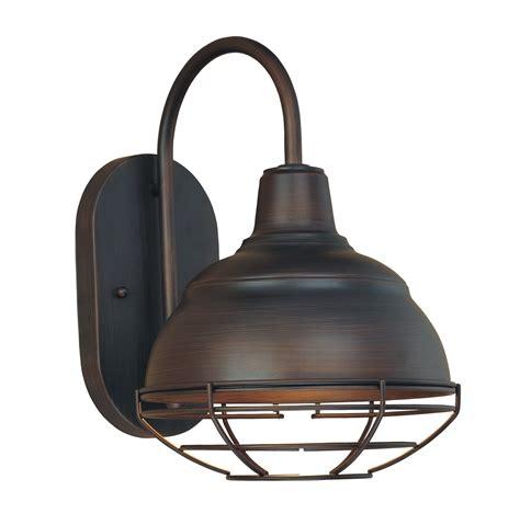 industrial lighting outdoor industrial outdoor l
