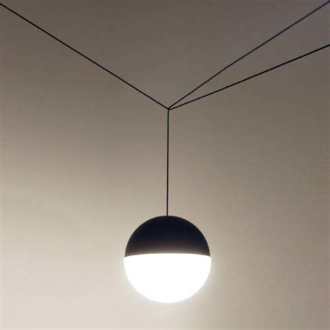 flos pendant lights flos string lights pendant l flos lighting
