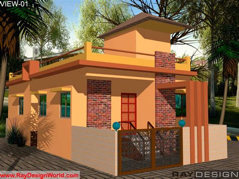 best house designs 1000 square best residential design in 1000 square 21