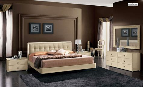 bedroom furniture catalog cool bedroom furniture catalogs greenvirals style