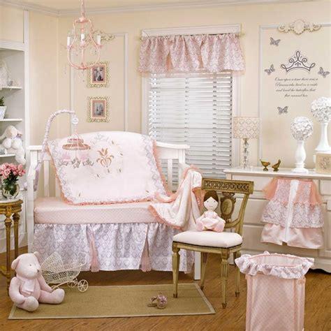 princess bedding for crib princess baby bedding crib sets home furniture design