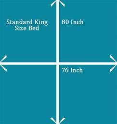 how big is a bed mattress how big is a standard bed 28 images bed size vs how