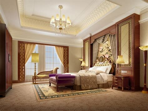 interior bedroom design images bedroom amazing european luxury bedroom design interior