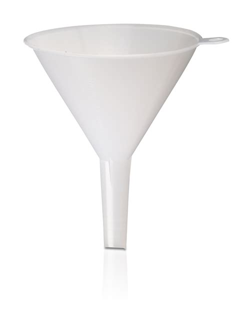 Funnel white   Other accessories   Accessories   Bravilor Bonamat   England