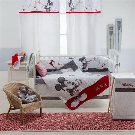 baby mickey crib bedding vintage mickey mouse crib bedding bbt