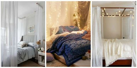 diy canopy 10 diy canopy beds bedroom and canopy decorating ideas