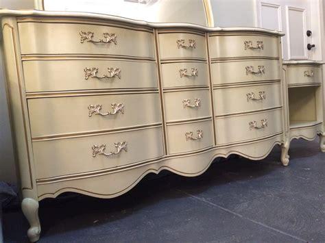 antique provincial bedroom furniture bedroom set dresser provincial vintage nightstands and