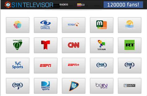 ver partidos de futbol online sin cortes como ver futbol en vivo por internet gratis sin cortes