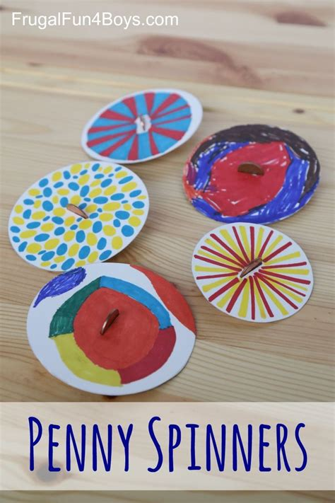 simple crafts for ages 3 5 best 20 summer c crafts ideas on