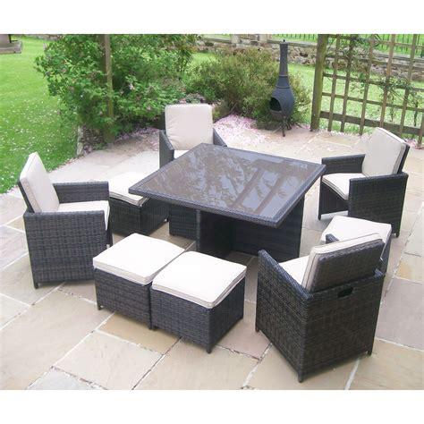 rattan patio furniture patio furniture rattan patio furniture