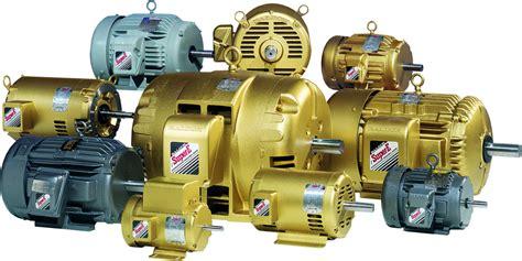 Electric Motor Repair Houston by Houston Electric Motor Repair Rewind At Community Motors Inc