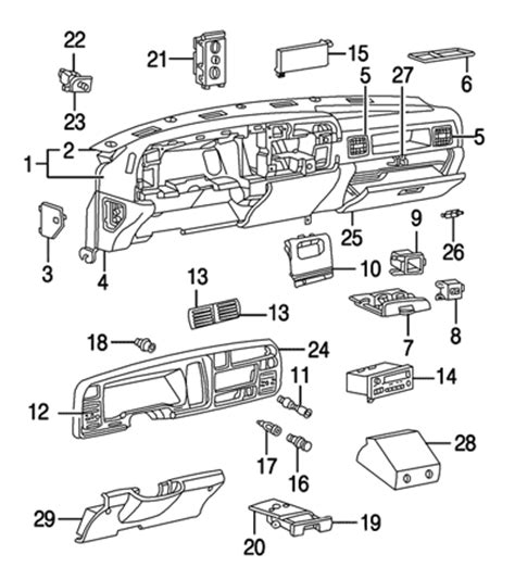 free download parts manuals 2003 dodge dakota seat position control 2004 dodge ram parts diagram 2004 free engine image for user manual download