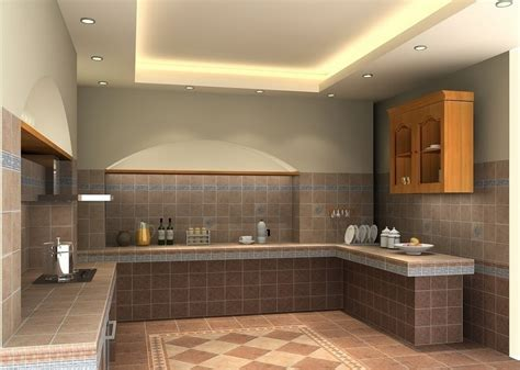 kitchen ceiling ideas pictures fall ceiling design for kitchen home combo