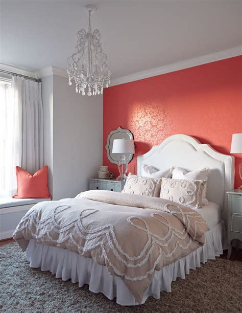 wall design for bedroom bedroom decorating ideas accent wall home pleasant