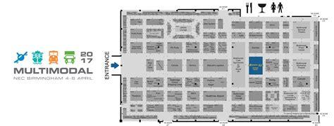 birmingham floor plan 100 nia birmingham floor plan 100 allphones arena
