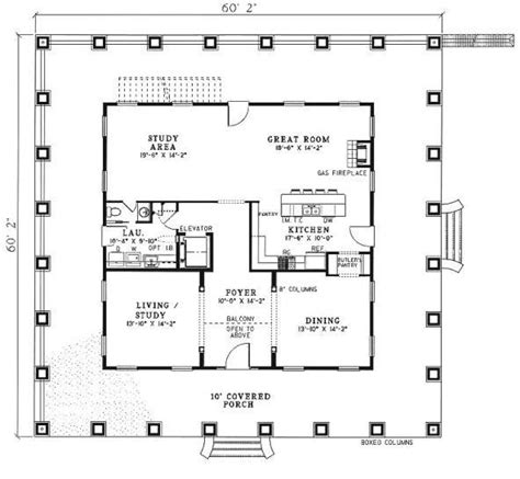 plantation house floor plans 5 bedroom 5 bath plantation house plan alp 0730 allplans
