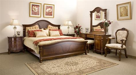 bedroom furniture store in san antonio stores cozy new york apartment baccaratresnewyork penthouse