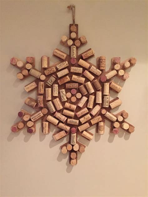 cork crafts projects 540 best images about wine cork ideas on