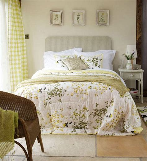 country style bedroom designs country bedroom design inside houses