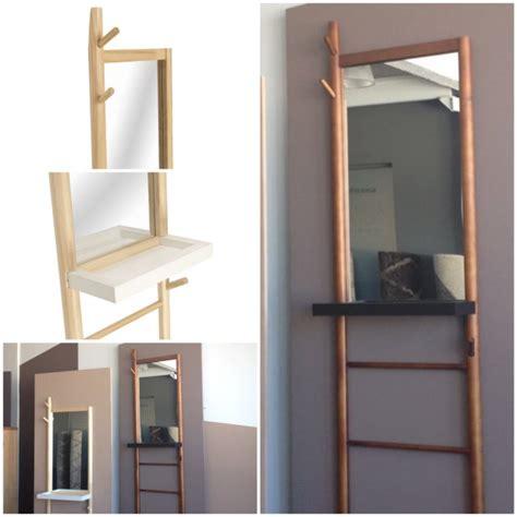 meuble vestiaire entr 233 e conforama meuble vestiaire conforama avis pictures to pin on