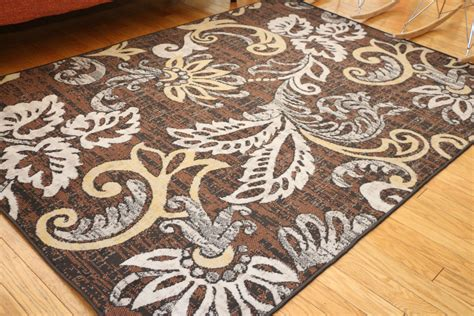 wholesale rugs wholesale area rugs wholesale area rugs by superior