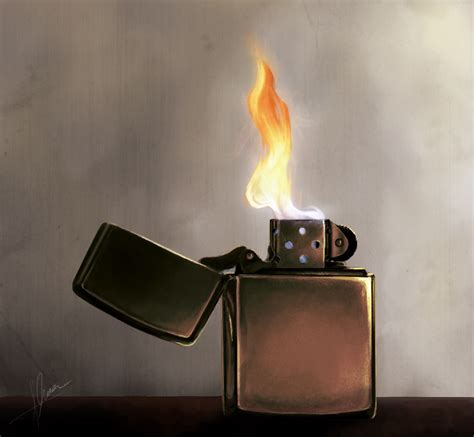 spray paint zippo lighter zippo lighter by rustystorm on deviantart