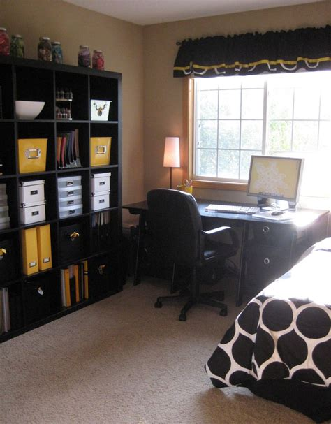 office bedroom ideas best 25 guest room office ideas on ideas for