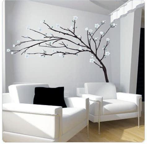 apartamentos playa del ingl s baratos decorar cuartos con manualidades cabecero ikea cerezo arbol