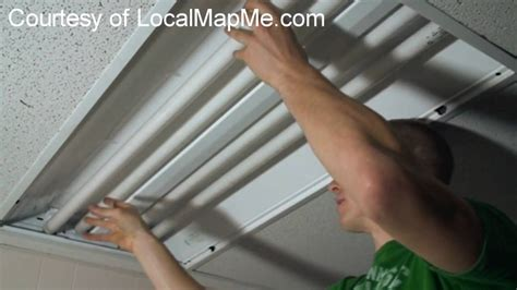 changing out light fixtures how to change out a light fixture changing out a light