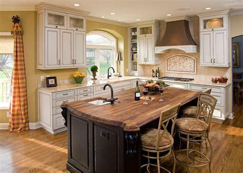 antique black kitchen cabinets 24 black kitchen cabinet designs decorating ideas