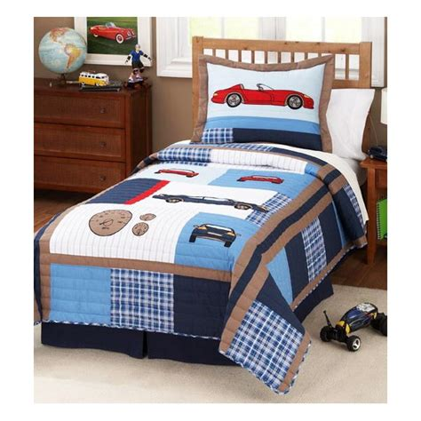 boys bed set finding the best boys bedding at