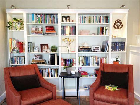 bookcase ladder kit bookshelf amusing library ladder ikea ikea billy bookcase