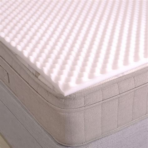 bed mattress topper mattress toppers low prices