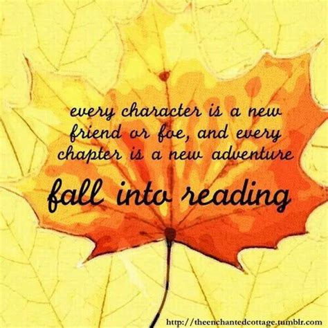 pictures into books fall into reading reading lectura